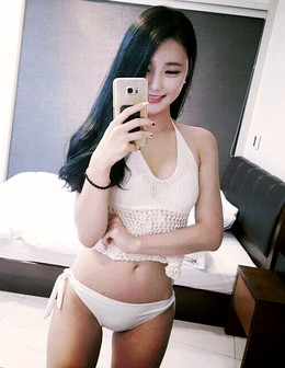Photo collection of asian chicks with..