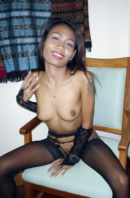 Amateur asian girlfriends covered by..