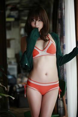 Amazing asian babes erotic photos,..