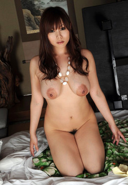 Big asian tits hq pictures