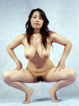 Hot asian girlfriends with big breasts..
