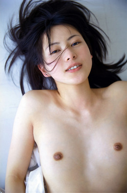 Naked pics with busty asian..
