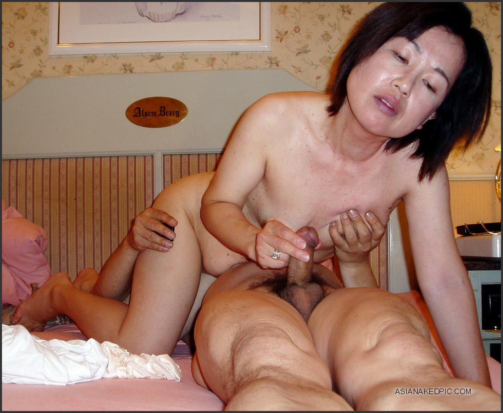 Hidden Camera Sex Japanese