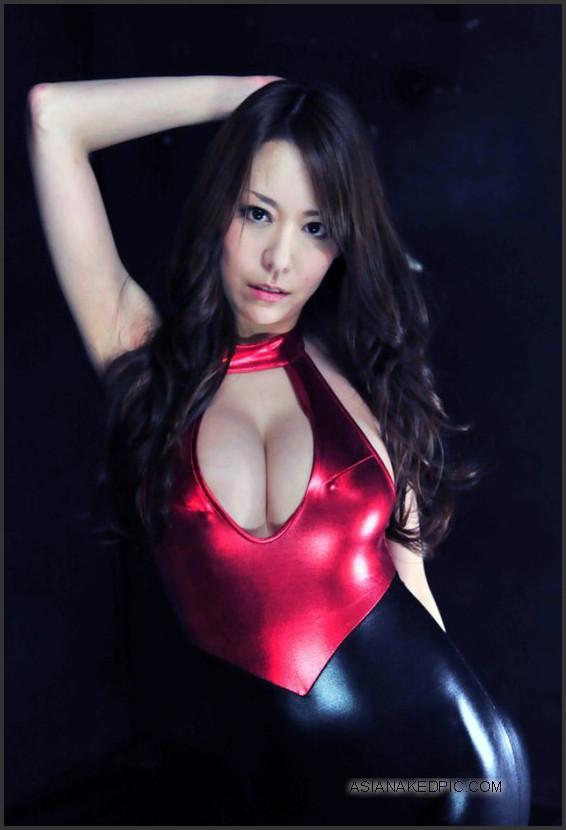 Hongkong porno asiático sexo películas asiático tubo